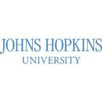 Photo Johns Hopkins University