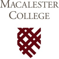 Photo Macalester College