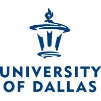 Photo University of Dallas