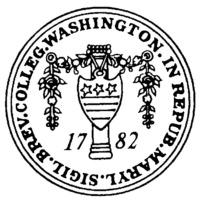 Photo Washington College