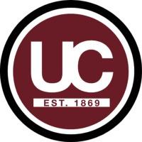 Photo Ursinus College