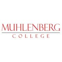 Photo Muhlenberg College