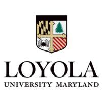 Photo Loyola University Maryland