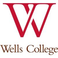 Photo Wells College