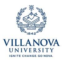 Photo Villanova University