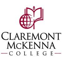 Photo Claremont McKenna College