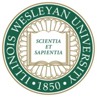 Photo Illinois Wesleyan University