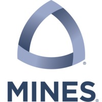 Photo Colorado School of Mines