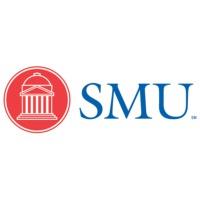 Photo Southern Methodist University