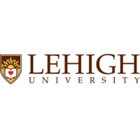 Photo Lehigh University