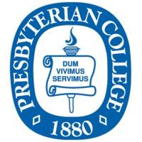 Photo Presbyterian College