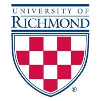 Photo University of Richmond