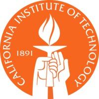 Photo California Institute of Technology