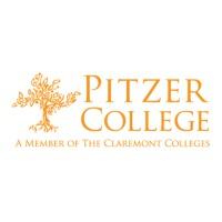 Photo Pitzer College