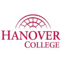 Photo Hanover College