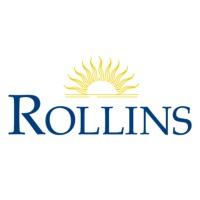 Photo Rollins College