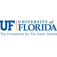 Photo University of Florida
