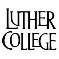 Photo Luther College