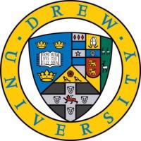 Photo Drew University