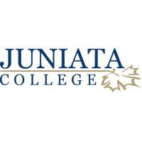 Photo Juniata College