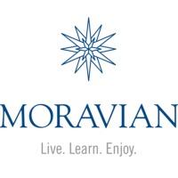 Photo Moravian College