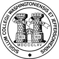 Photo Washington & Jefferson College