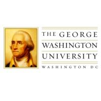 Photo George Washington University