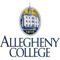 Photo Allegheny College