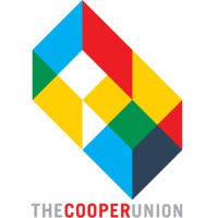 Photo Cooper Union