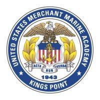 Photo United States Merchant Marine Academy