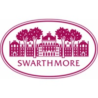 Photo Swarthmore College
