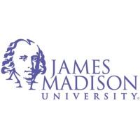 Photo James Madison University