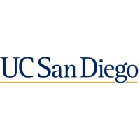Photo University of California, San Diego