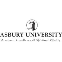 Photo Asbury University