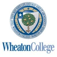 Photo Wheaton College (MA)