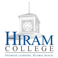 Photo Hiram College