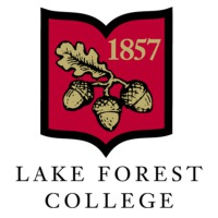 Photo Lake Forest College