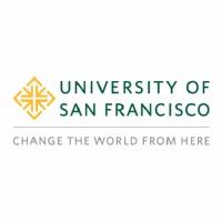 Photo University of San Francisco