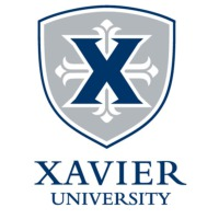 Photo Xavier University