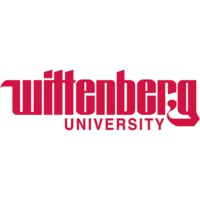 Photo Wittenberg University