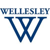 Photo Wellesley College