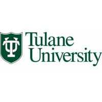 Photo Tulane University