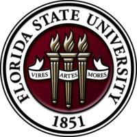Photo Florida State University