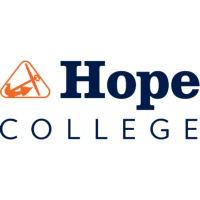 Photo Hope College