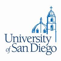 Photo University of San Diego