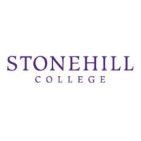 Photo Stonehill College