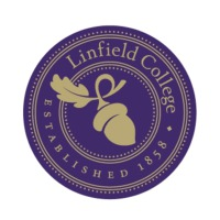 Photo Linfield College
