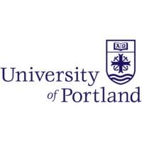 Photo University of Portland