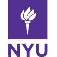 Photo New York University