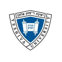 Photo Yeshiva University